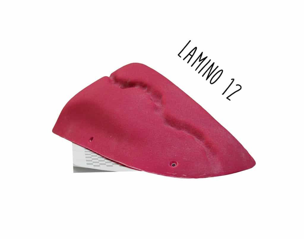 struktura-lamino-12-2