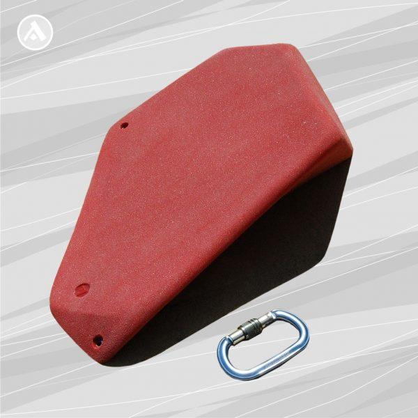 Lamino 4 | Anatomic - Výroba lezeckých chytov a Horolezeckých stien