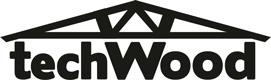 Techwood - výroba drevených väzníkov a krovov