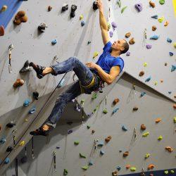marek-repcik-climber