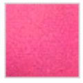 Ružová Fluorescenčná