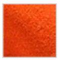 Oranžová fluorescenčná