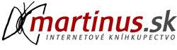 Martinus - Internetové kníhkupectvo