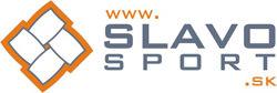 www.slavosport.sk