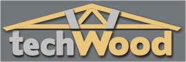 Techwood - krovy na všetky strechy
