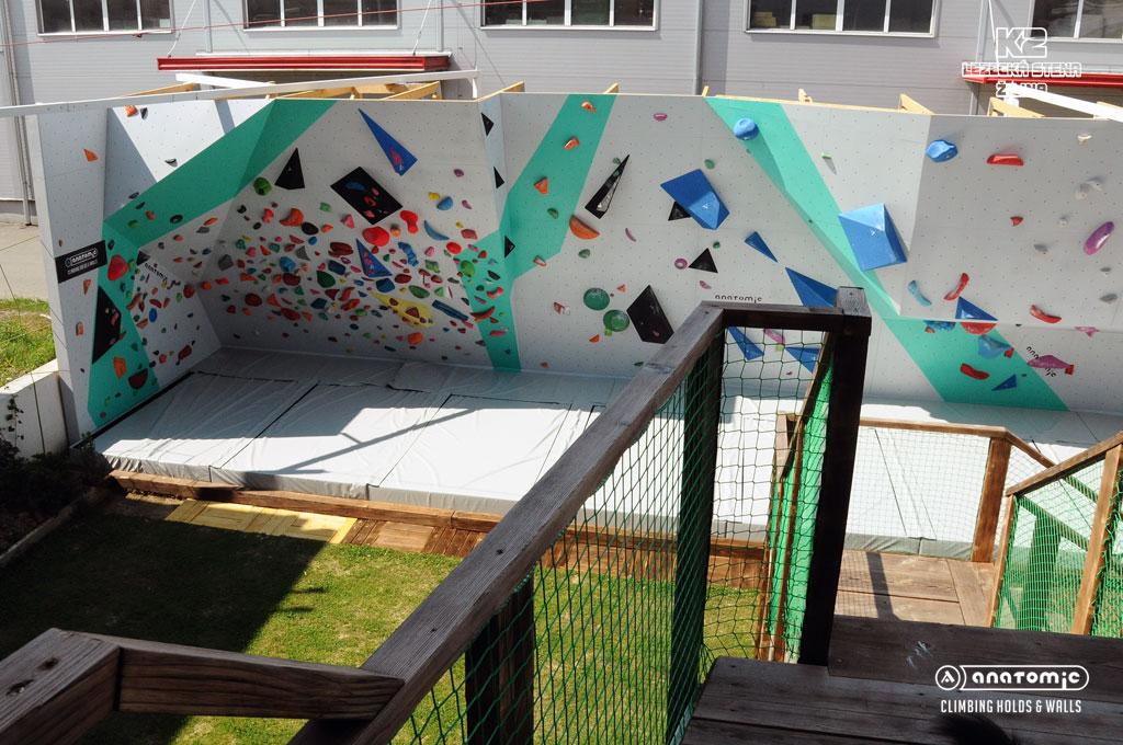 lezecka-stena-K2-zilina-outdoor-11