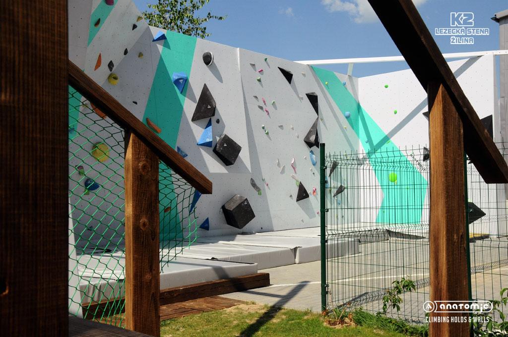 lezecka-stena-K2-zilina-outdoor-6