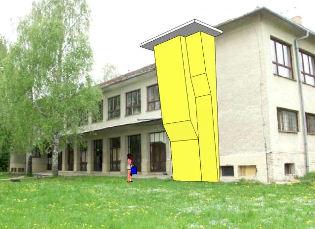 1086-kruzlova-project