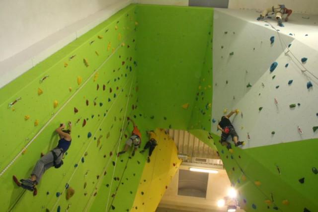 1116-climbing-centre-budapest-01