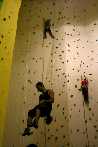 1117-climbing-centre-budapest-03