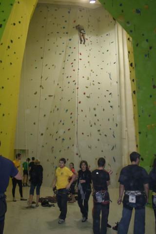 1118-climbing-wall-budapest-01