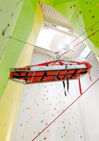 1119-climbing-wall-budapest-02