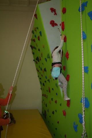 1122-children-bouldering-wall-budapest