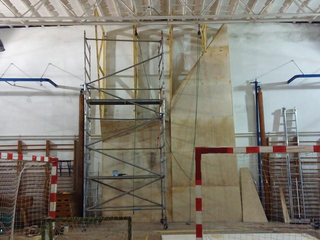 1258-pezinok-lezecka-stena-17