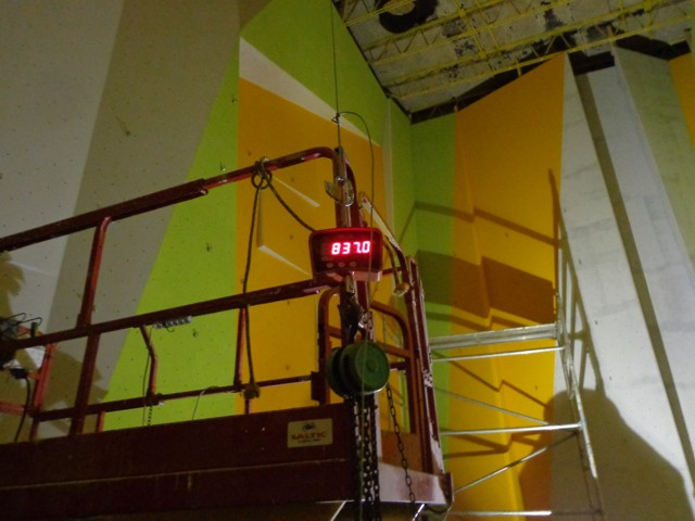 1326-zatazovy-test