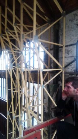 1334-lezecka-stena-ostrava