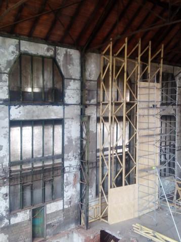 1336-lezecka-stena-ostrava-2