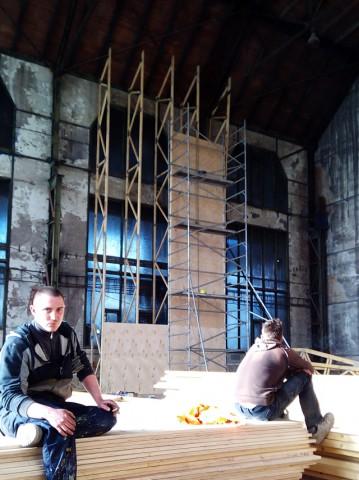 1337-lezecka-stena-ostrava-3