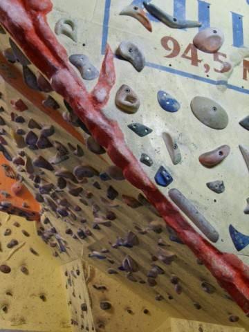 7-2-bouldering_wall_k2_zilina_7