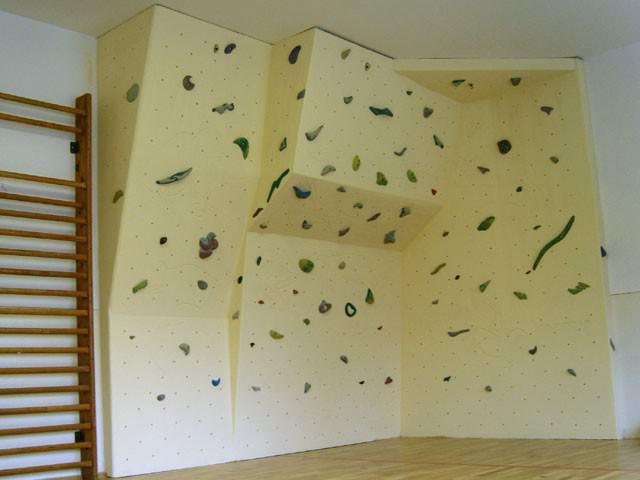 847-climbing-wall-kosariska