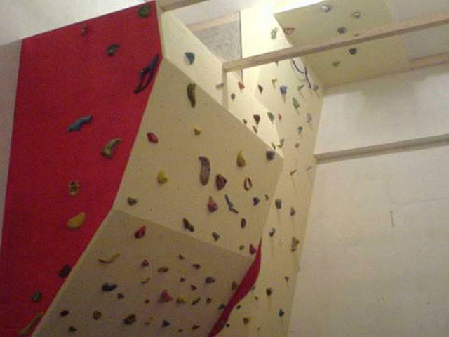859-climbing_wall_dubnica_6