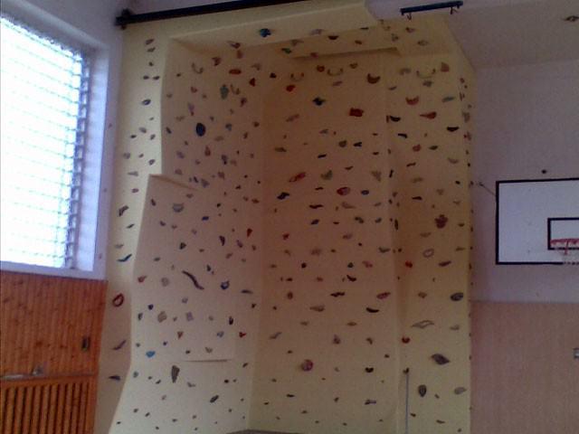 862-horolezecka-stena-liptovsky