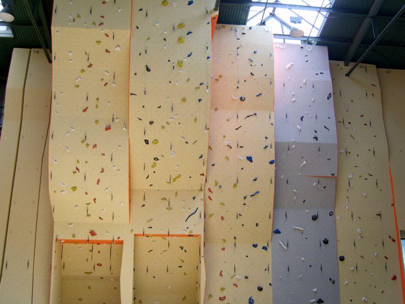 888-lezecka-stena-brno-2