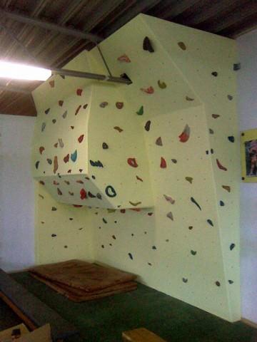 949-stena-na-bouldering-liptovsky-mikulas-2