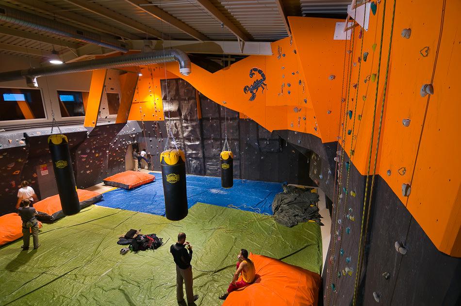 962-horolezecka-stena-skorpion