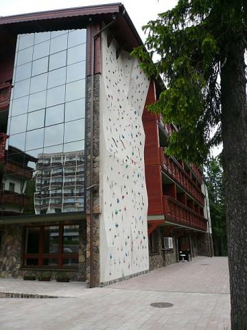970-lezecka-stena-strbske-pleso