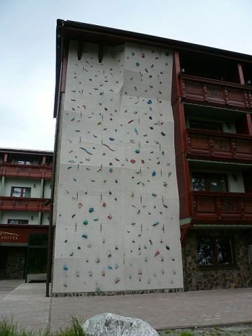 972-strbske-pleso-lezecka-stena
