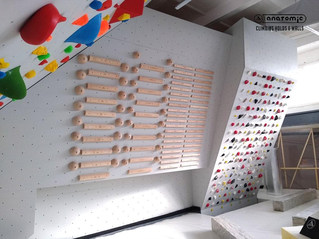 bouldering-wall-block-dock-13
