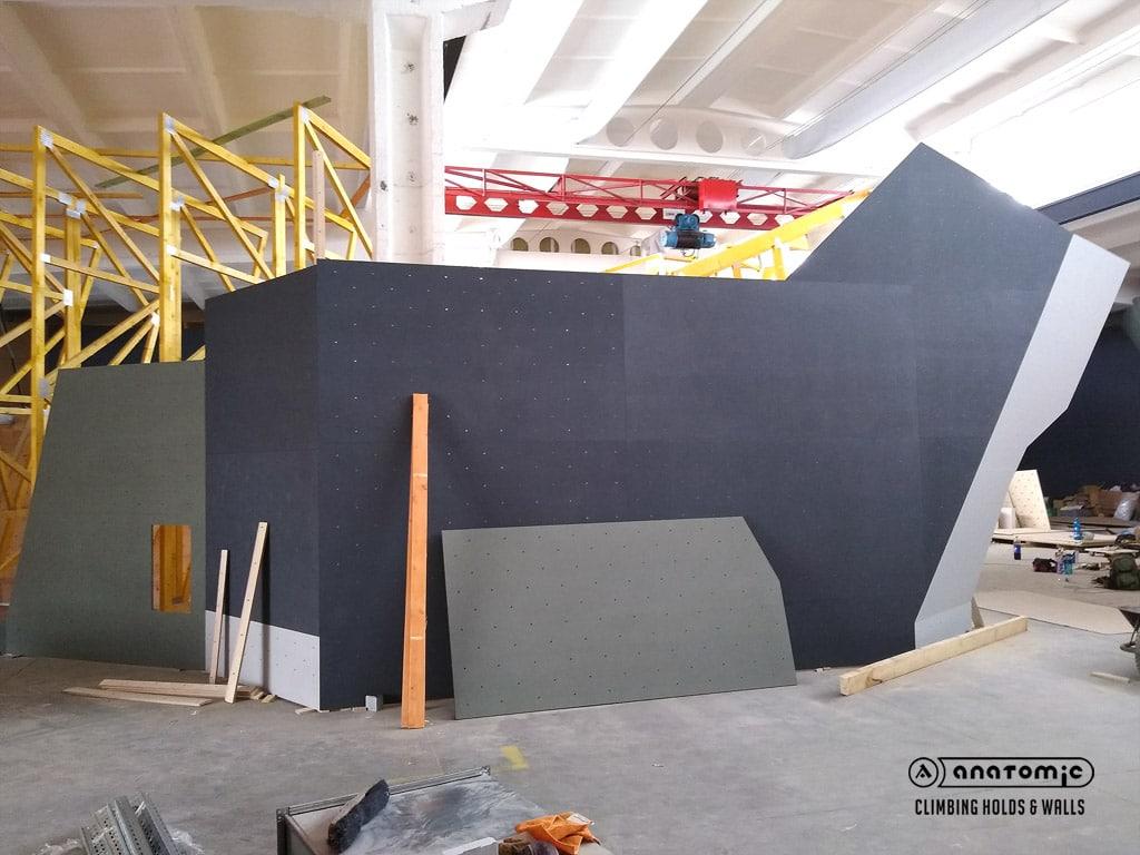 bouldering-wall-block-dock-16