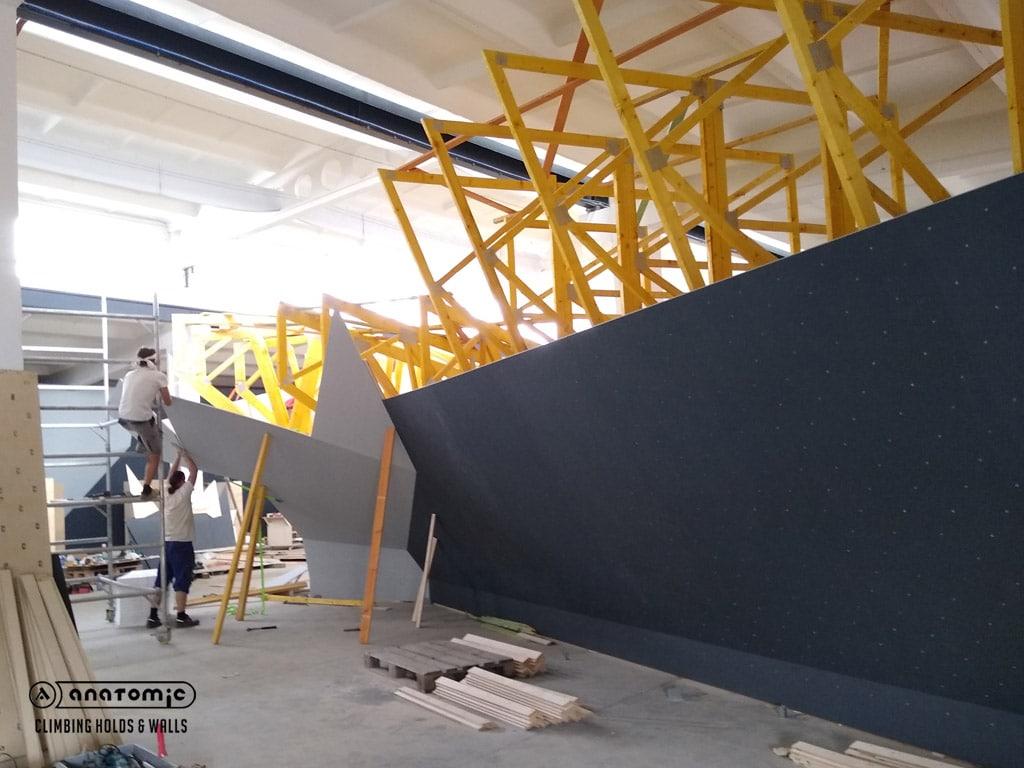 bouldering-wall-block-dock-18