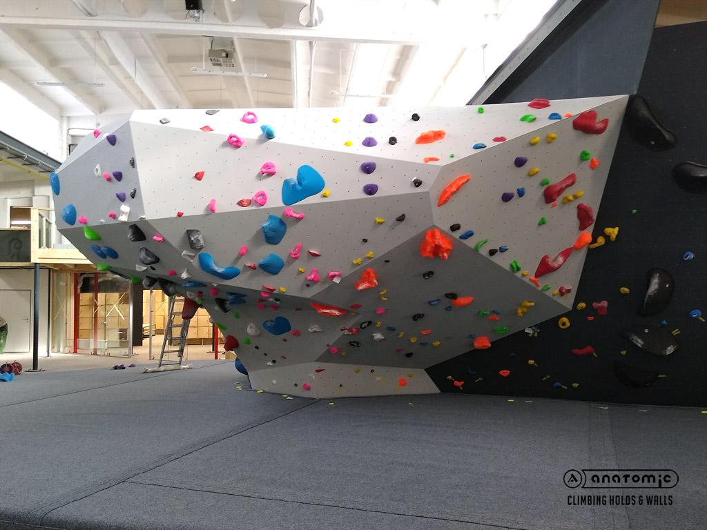 bouldering-wall-block-dock-3