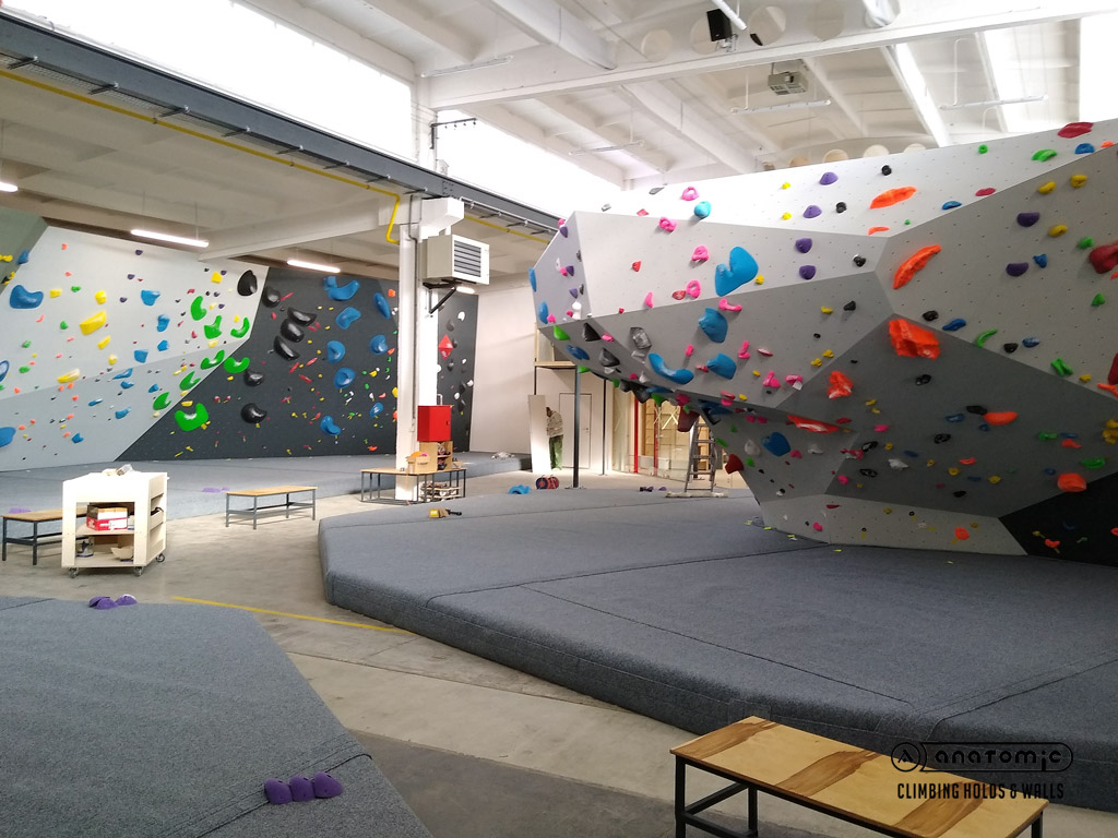 bouldering-wall-block-dock-4