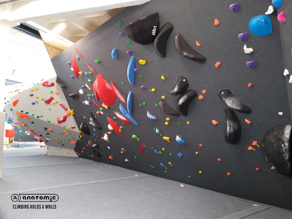 bouldering-wall-block-dock-5