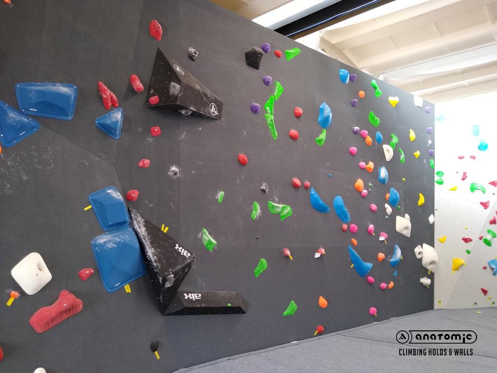 bouldering-wall-block-dock-6