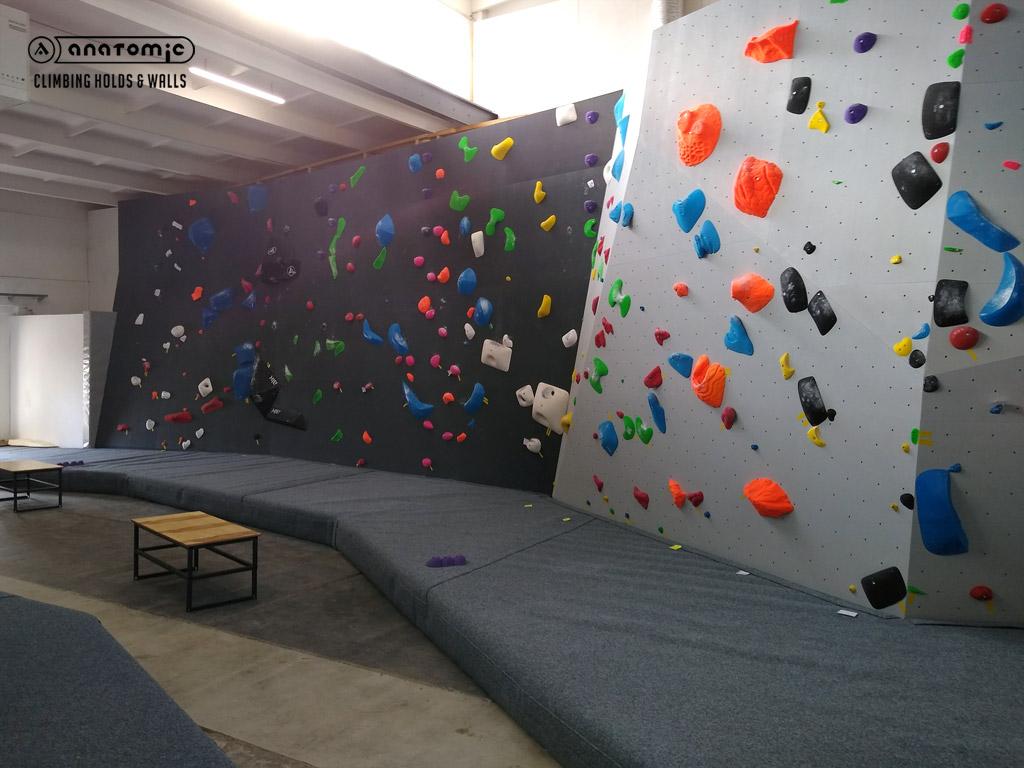 bouldering-wall-block-dock-7