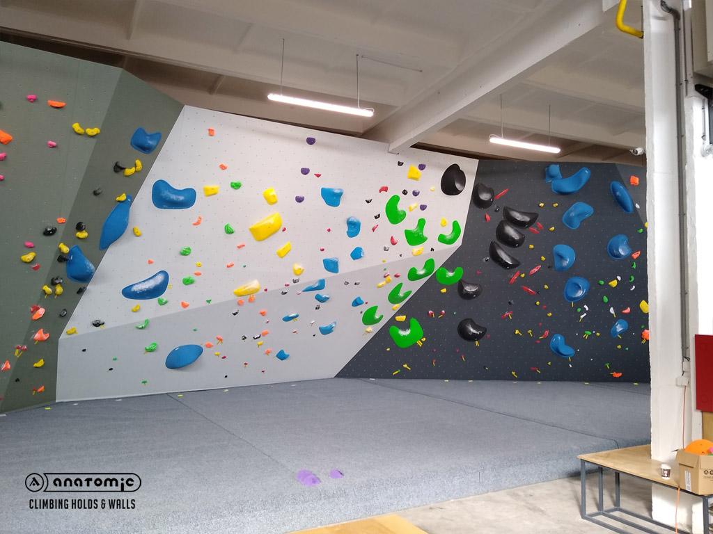 bouldering-wall-block-dock-8