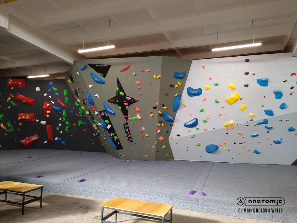 bouldering-wall-block-dock-9