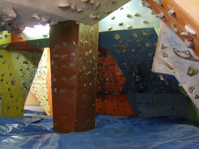 bouldering_wall_k2_zilina_6