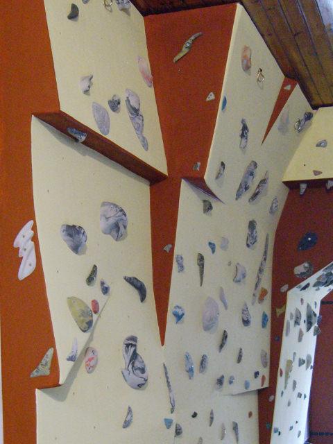 climbing-wall-kitsee-austria-2