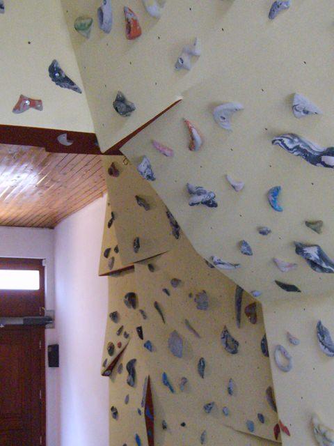 climbing-wall-kitsee-austria-3