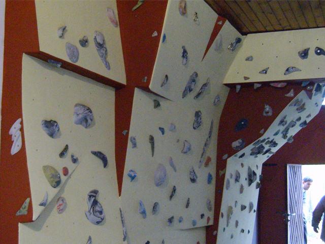 climbing-wall-kitsee-austria-4