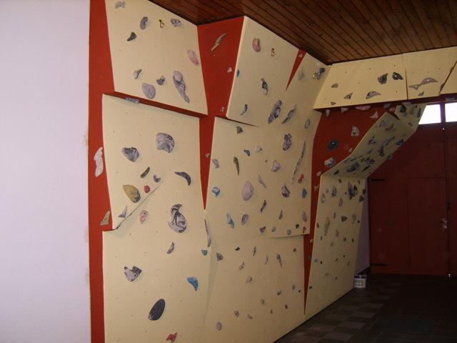 climbing-wall-kitsee-austria