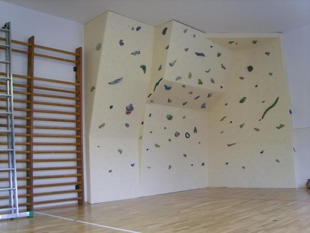 climbing-wall-kosariska-2