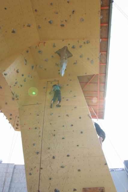 climbing_tower_aupark_bratislava_10