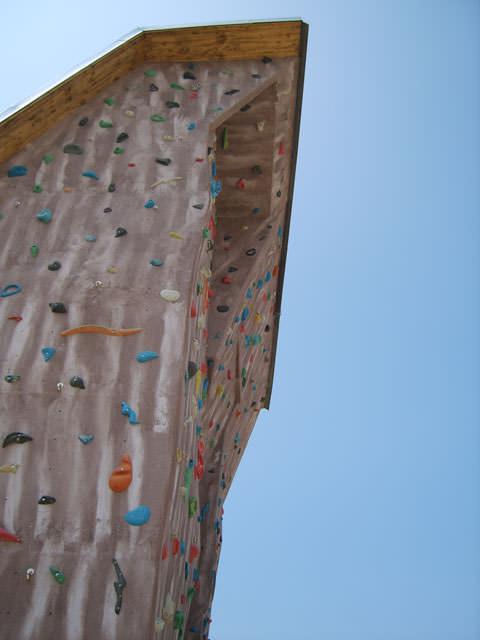 climbing_tower_handlova