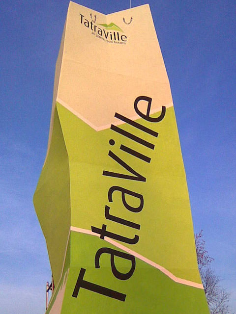 climbing_tower_tatraville